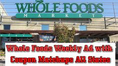Whole Foods Weekly Ad with Coupon Matchups 1/25/17 All Regions - https://couponsdowork.com/2017/whole-foods/whole-foods-weekly-ad-with-coupon-matchups-12517-all-regions/