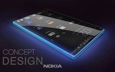 Nokia Swan vs Nokia Power Ranger: BEST Nokia concept comparison ...