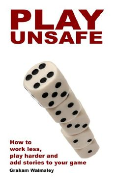 Play Unsafe by Graham Walmsley https://www.amazon.com/dp/B009IRMQ7G/ref=cm_sw_r_pi_dp_x_uyc4zb1NMGFNX