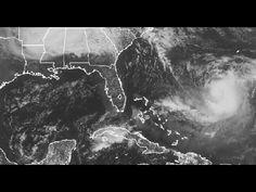 """(8) Breaking: """"Hurricane Irma Headed Back To Gulf Of Mexico"""" Whaaaaaaaaat? - YouTube"""