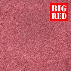 Pink | Inspiration: Kingsmead Carpets - Best prices in the UK from The Big Red Carpet Company