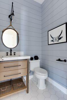 273 best bathroom ideas images in 2019 bathroom ideas bathroom rh pinterest com