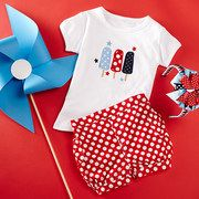 Take a look at the Waistin Away event on #zulily today!