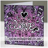 love Gift Cards, Pink, Gifts, Design, Gift Vouchers, Presents, Gifs, Roses, Gift Certificates