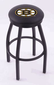 1000 Images About Nhl Themes Man Cave Items On Pinterest