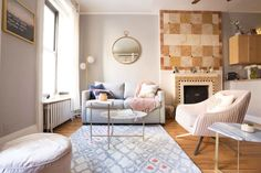 890 best small spaces images in 2019 apartment therapy home ideas rh pinterest com