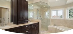 Visit our site http://fortlauderdaleshowerdoors.com/ for more information on Shower Doors Fort Lauderdale.Your shower door opens and closes will definitely have a fantastic effect on bathroom usage and convenience. Your restroom Shower Doors Miami are the first thing guests see when they enter your washroom. This is why it is necessary to choose doors that reflect your style and individuality.