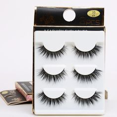 Beauty Essentials Bright Crown Lashes 6d Mink Lashes Whole Sale Lashes Private Label 6d Mink Eyelashes Vendors Sexysheep Lashes
