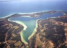 Lake Leelanau Real Estate - Lake Leelanau Waterfront Property in . Traverse City Michigan, Lake Michigan, Norton Shores, Lake Leelanau, Waterfront Property, Mackinac Island, Northern Michigan, Lake Life, Great Lakes