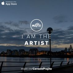Check out my #miPic gallery and own my pics as awesome products! via @mipic_app