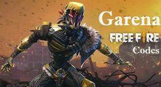 Garena Free Fire Redeem Codes & Rewards May 2020 - buyfreeecoupons Google Play Codes, Free Avatars, Free Gift Card Generator, Get Gift Cards, Joker, Code Free, Free Gems, Best Mobile, Mobile Legends