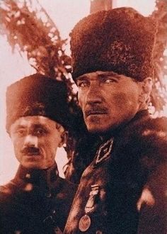 Istanbul, Turkish People, Turkish Army, The Turk, Ulsan, Great Leaders, World Peace, Black Sea, Ottoman Empire