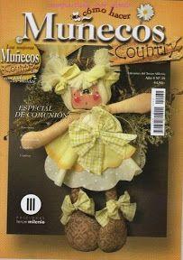 Munecos Country 38 - Marcia M - Picasa Web Albums