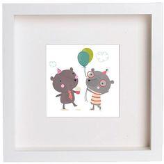 Fun nursery Bears ;) #illustrator #illustration #illustrationage #illustrationagency #illustrationartists #nursery #nurseryart #nurserydecor #nurseryroomdesign #nurserydesign #printstagram #prints #printstudio #printsforsale #prints #etsy #etsyseller #etsyshop #etsysellers