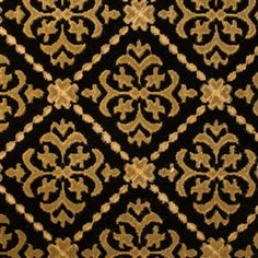 Rugsthatfit.com Product: Gold Medallion. This gorgeous, hand beveled pattern is a huge winner. It makes a beautiful entry rug as demonstrated on the home page slideshow. Check it out. Available in 3 beautiful colors. Red, black and Gold.