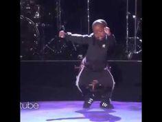 Little Boy Does The Juju Dance On The Ellen Show And Kills It www.sta.cr/2Bzr5 #currentmood #ellenshow