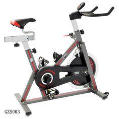 spinning bike manufacturer,spinning bike supplier