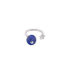 Meriko-London-rhodium-plated-sterling-silver-Lapis-Lazuli-ring
