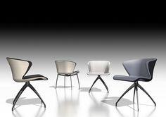 mercedes-benz-style-interior-collection-03