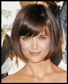 Cool One Length Bobs Shorts And Bobs On Pinterest Hairstyle Inspiration Daily Dogsangcom