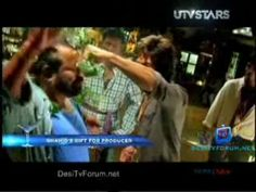 Uttaran 11 september 2013 full episode