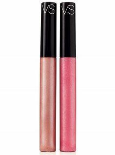 Brilliant Lip Gloss