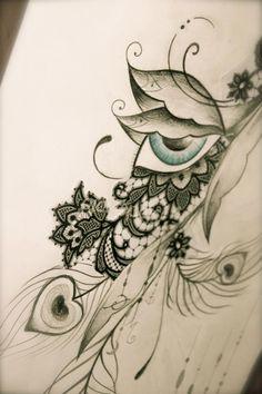 tattoo on pinterest tribal cross tattoos rose tattoos. Black Bedroom Furniture Sets. Home Design Ideas