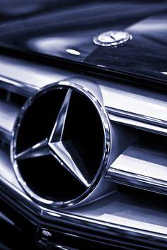 80 best mercedes benz amg images expensive cars dream cars fancy rh pinterest com
