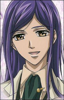 Yunoki-kun