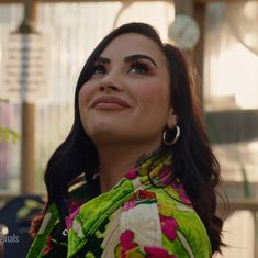 Demi Lovato Documentary, Hollywood Music, Grammy Nominees, Celebs, Celebrities, Woman Crush, Me As A Girlfriend, Role Models, Amazing Women
