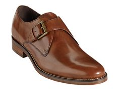 Cole Haan Air Madison Monk -