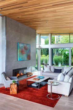 317 best fireplace ideas furnishmyway images fireplace design rh pinterest com