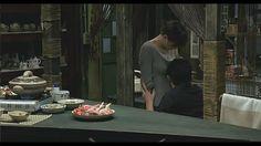 Departures aka Okuribito (2008)