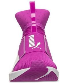 puma fierce foot locker