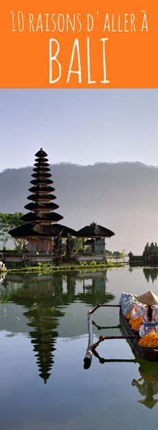 10 Attraktionen in Bali zu entdecken - Honeymoon ideas Mexico Destinations, Travel Destinations, Ubud, Places To Travel, Places To See, All Inclusive Honeymoon, Voyage Bali, Australia Hotels, Belleza Natural
