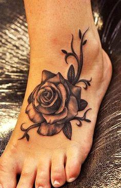 Small Tattoos 22