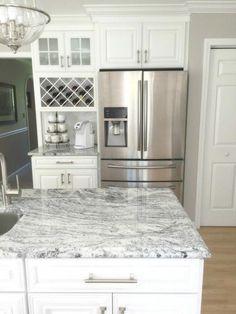 9 best kitchen granite images granite kitchen kitchen backsplash rh pinterest com