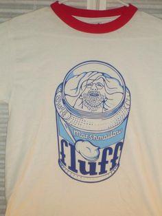 Phish fluffhead shirt.