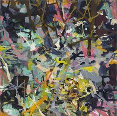 Allison Gildersleeve | artsy forager #art #artists #paintings #abstractart #contemporaryart