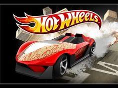 hot wheels - Google zoeken
