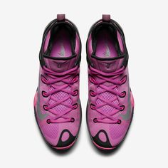 2015 Online Cheap Nike Zoom Hyperrev 2015 Net Collectors Society