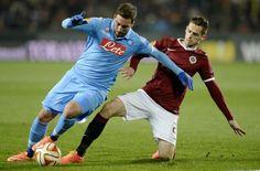 Πάμε Στοίχημα και αναλύσεις στους αγώνες της Serie A στην Ιταλία.
