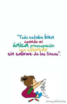 #children  #amor #confianza #palabras #vida