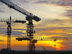 UK construction back in 'expansion mode'