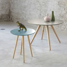 Tables basses on pinterest tables coffee tables and habitats - Table basse amovible ...