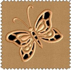 designs, ButterflyCutwork: ABC-Free-Machine-Embroidery-Designs.com Designs