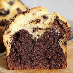 Faux Brookie moelleux (Sans beurre et sans sucre) drink rezepte rezepte abnehmen tipps rezepte Cake Recipes, Vegan Recipes, Dessert Recipes, No Sugar Desserts, No Sugar Diet, Brookies, Biscuit Cake, Brownie Cake, Vegan Cake