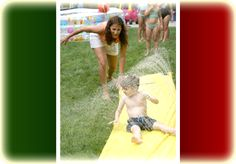 Summer Camp Italian style! check us out http://www.lapiazzadicarolina.com/index.php?option=com_content&view=article&id=17&Itemid=37
