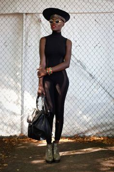 1000 Images About Afropunk On Pinterest Funky Fashion Gumbo And Festival Style