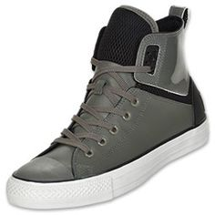 Converse Chuck Taylor Extreme Mid